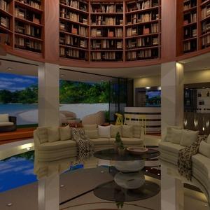 fotos apartamento casa varanda inferior mobílias decoração faça você mesmo quarto área externa iluminação reforma paisagismo arquitetura despensa estúdio ideias