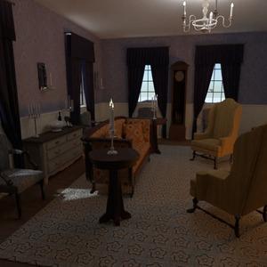 photos house furniture decor architecture ideas
