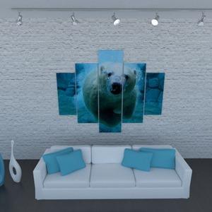 photos furniture decor diy living room office lighting studio entryway ideas