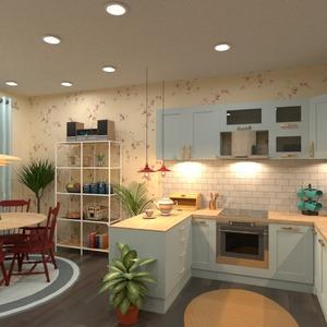 photos apartment house decor kitchen dining room ideas