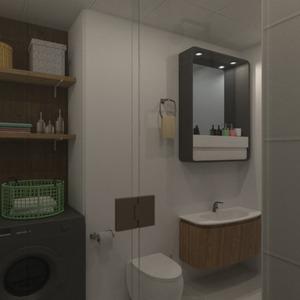 photos diy bathroom lighting household ideas