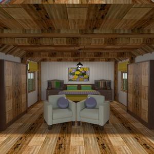 fotos casa muebles decoración dormitorio iluminación reparación arquitectura almacenaje ideas