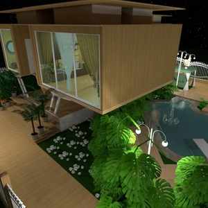photos house furniture decor diy bathroom bedroom kitchen lighting landscape architecture storage entryway ideas