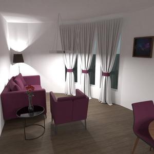 photos furniture decor living room lighting dining room ideas