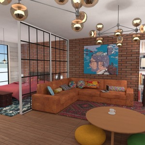 ideas apartment house furniture decor diy bedroom living room lighting architecture studio ideas