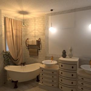 идеи мебель декор ванная ремонт идеи