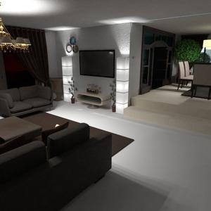 fotos wohnung mobiliar wohnzimmer esszimmer ideen