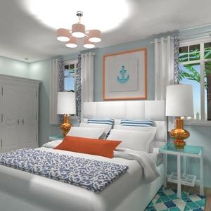 ideas house bedroom lighting ideas