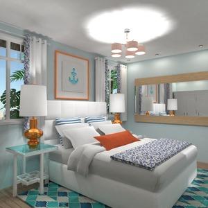 ideas house decor diy bedroom lighting ideas