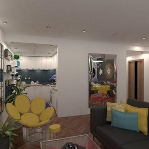 photos apartment house terrace decor diy living room kitchen lighting ideas
