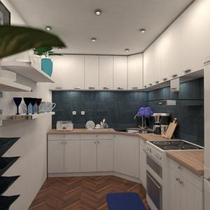 photos apartment house furniture decor living room kitchen lighting ideas