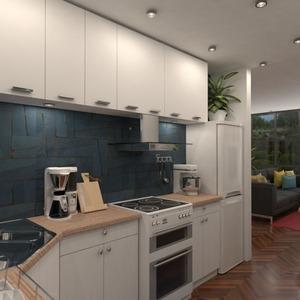 photos apartment house living room kitchen lighting ideas