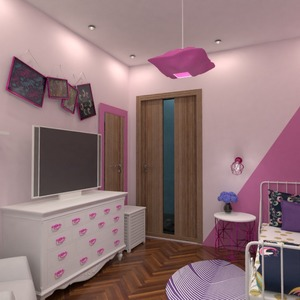 photos apartment house bedroom living room kids room ideas