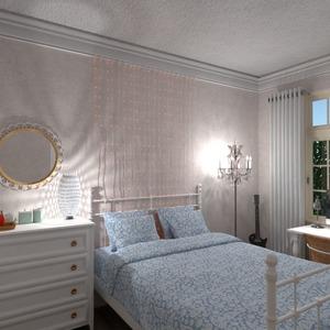 идеи дом декор сделай сам гостиная офис освещение архитектура хранение идеи