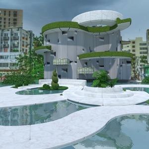 fotos apartamento casa decoração paisagismo arquitetura ideias