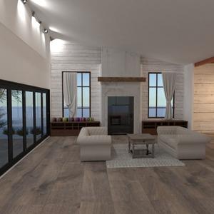 photos living room renovation ideas