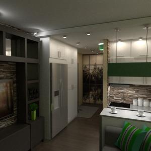 photos apartment decor living room kitchen lighting storage studio entryway ideas