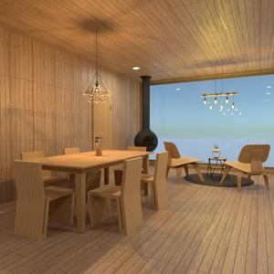 photos house lighting ideas