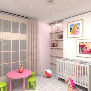 photos house kids room ideas
