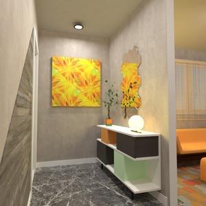 zdjęcia mieszkanie wejście pomysły