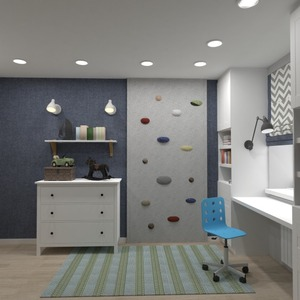 photos apartment furniture decor kids room lighting ideas