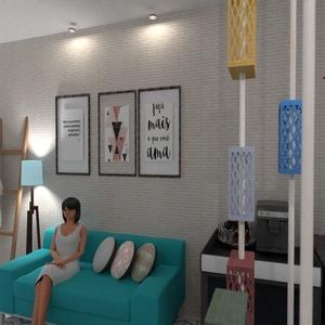 photos decor diy office cafe architecture storage studio entryway ideas