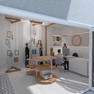 fotos decoração faça você mesmo escritório paisagismo arquitetura despensa estúdio patamar ideias