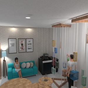 photos decor diy office lighting cafe architecture studio ideas