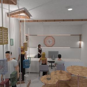 photos decor diy office renovation cafe architecture studio entryway ideas