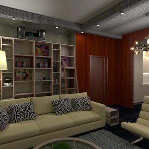 photos apartment house furniture decor diy living room kitchen ideas