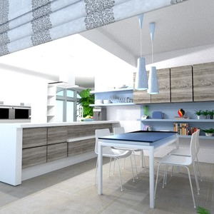 ideas furniture kitchen lighting ideas