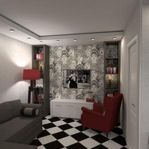 photos apartment decor living room studio ideas