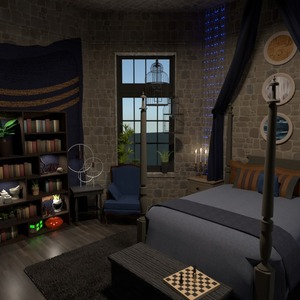 photos apartment decor diy bedroom living room ideas