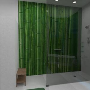 fotos casa decoración cuarto de baño ideas