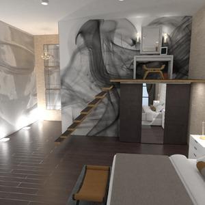 photos house decor bedroom ideas
