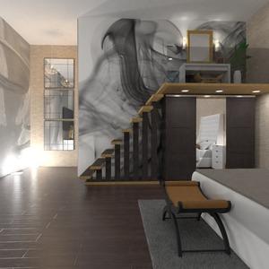 photos house diy bedroom ideas