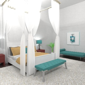 fotos casa dormitorio ideas