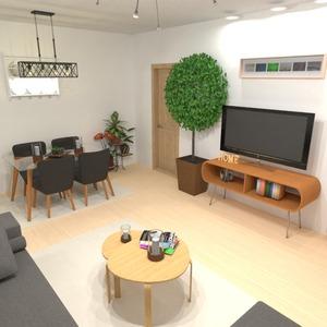 fotos apartamento quarto ideias