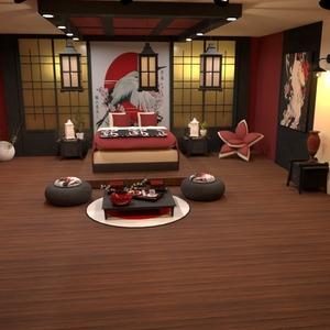 photos decor diy living room renovation landscape ideas