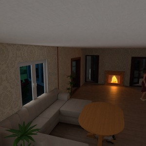 photos apartment house living room architecture ideas