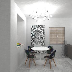 идеи квартира дом мебель декор кухня идеи