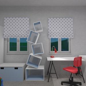 идеи квартира дом мебель детская освещение идеи