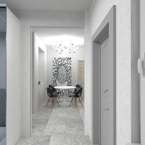 photos apartment house furniture decor entryway ideas
