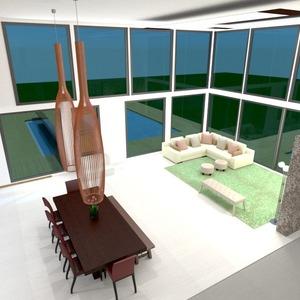 photos furniture decor studio ideas