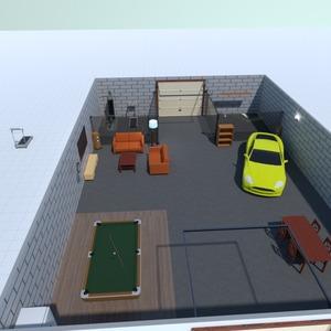 photos garage ideas