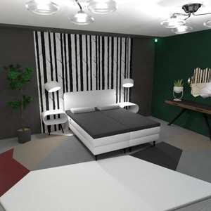 photos furniture decor diy bedroom architecture ideas