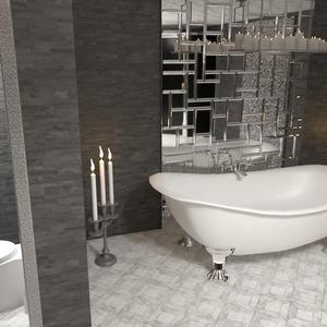 идеи ванная архитектура идеи