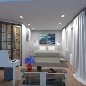 fotos apartamento dormitorio reforma ideas