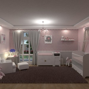 photos furniture decor bedroom outdoor kids room lighting landscape ideas