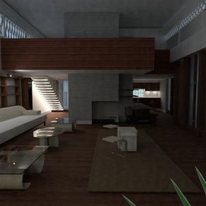 photos renovation architecture ideas